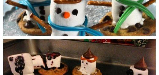 16_snowman_fail