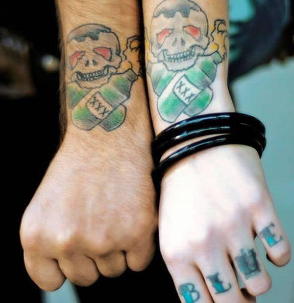 tatuagem-casal-02