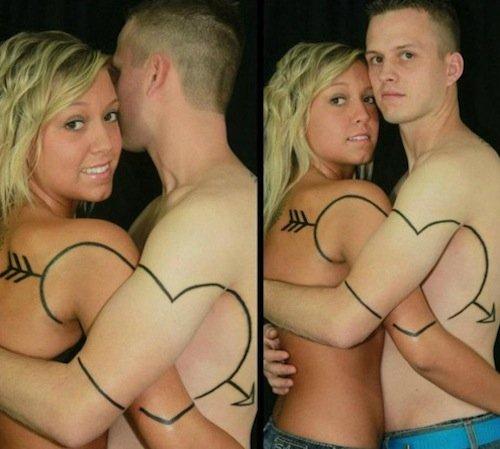 tatuagem-casal-03