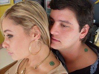 tatuagem-casal-28