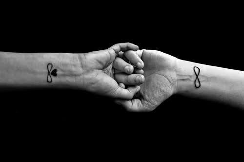 tatuagem-casal-30