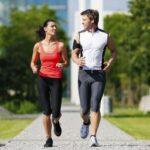 Tênis Para Malhar e correr: veja Como escolher e onde comprar!