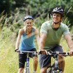 Projeto verão 2014 – que tal comprar uma bicicleta?