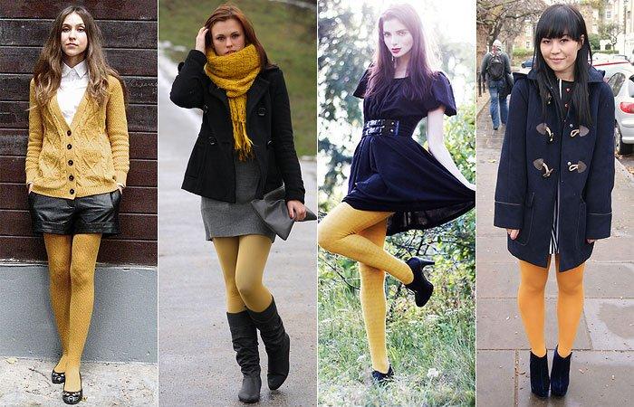 meia-calça-amarela