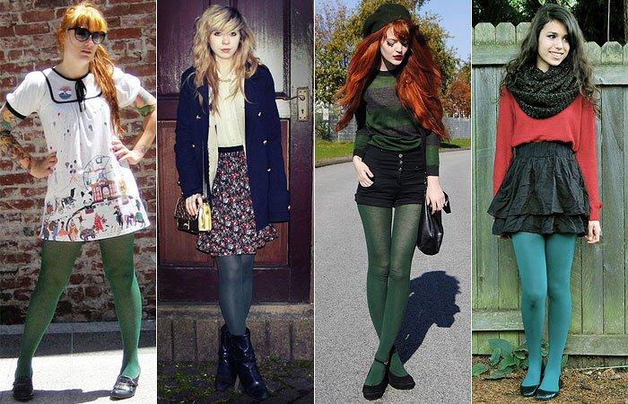 meia-calça-verde