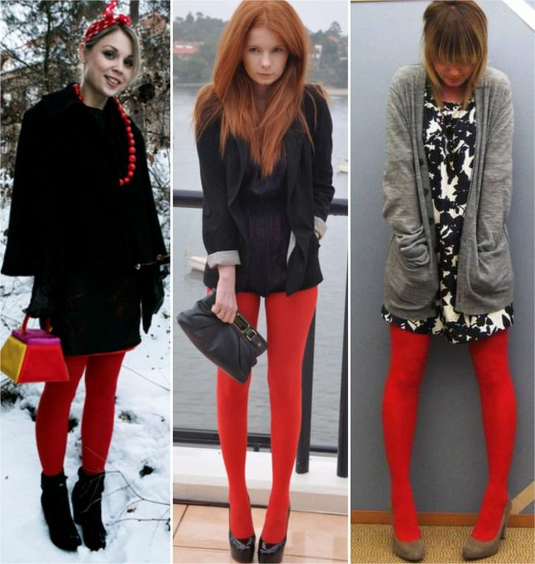 meia-calça-vermelha