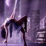 Top 6 músicas para dançar sensualizando