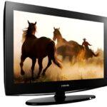 TV de LCD: como escolher e onde comprar barato!