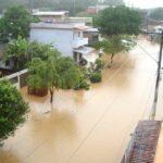 Chuva no ES: veja como ajudar os desabrigados!