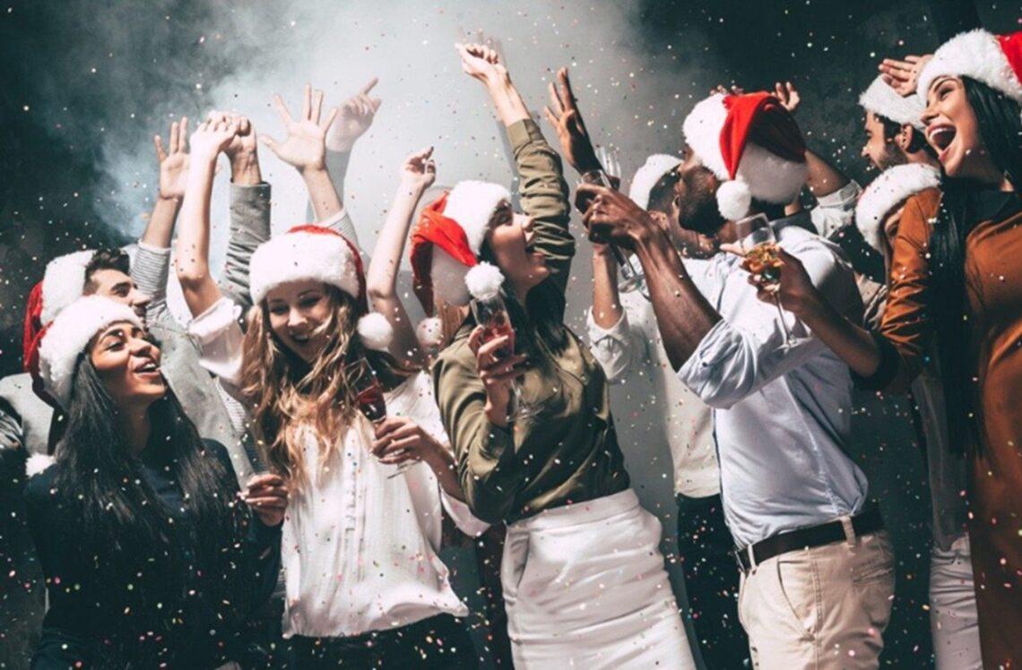 Vai passar o Natal sem família? Veja suas opções!