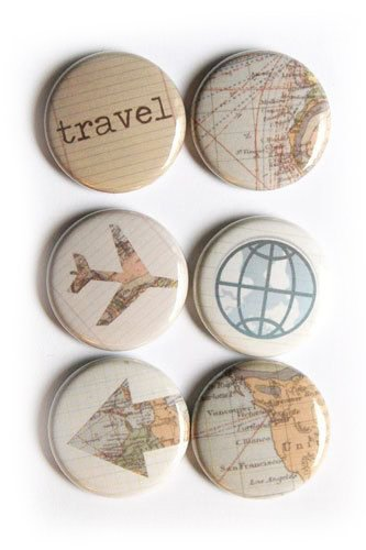 bottons-viagem