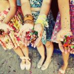5 dicas para curtir o carnaval