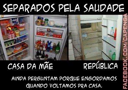 geladeira_republica