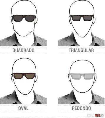 oculos_formato_rosto_homem
