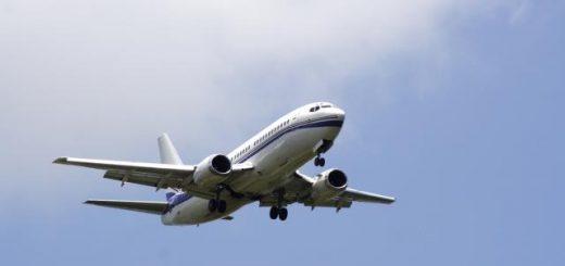 passagens aereas baratas