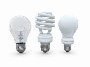lampadas