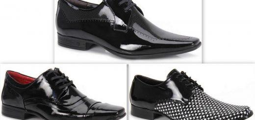 como escolher sapatos confortáveis