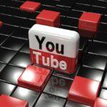 Passo-a-passo: como baixar vídeos do YouTube ou Vimeo sem programa ou app