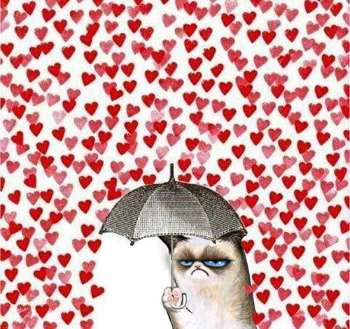 chuva_de_amor