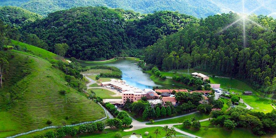 hotel-fazenda