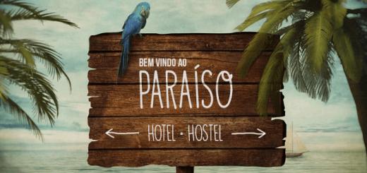 paraiso_wide