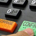 Eleições 2014: dicas para escolher melhor seu candidato e votar consciente!