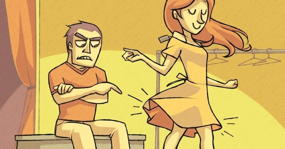 machismo violencia de genero