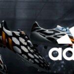 Adidas: quer realizar seus sonhos! Agora é tudo ou nada!