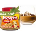 5 Drinks para fazer com Paçoquita Cremosa