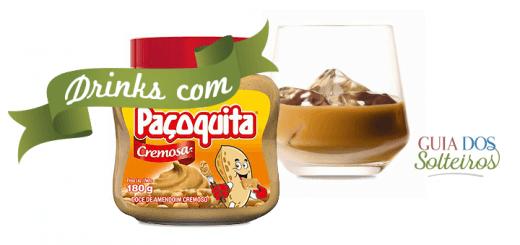 Pacoquita_Cremosa2