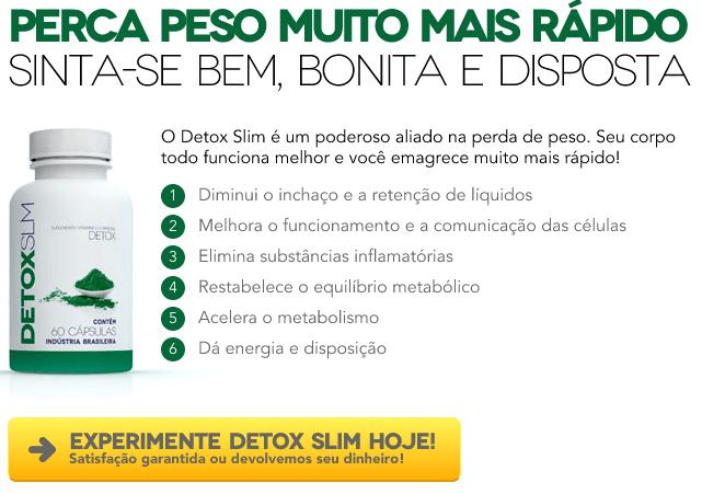 detox-slim
