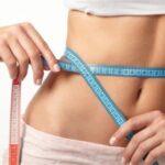 Detox Slim: veja como emagrecer de forma saudável e efetiva!