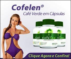 cofelen cafe verde comprar