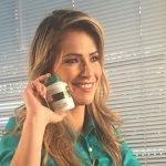 Cofelen Café verde: emagreça com saúde!