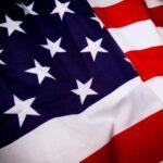 Como tirar o visto americano de turista (passo a passo)