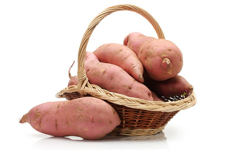 10 alimentos saudáveis para a sua dieta