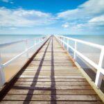 8 Dicas para você aproveitar bem o verão
