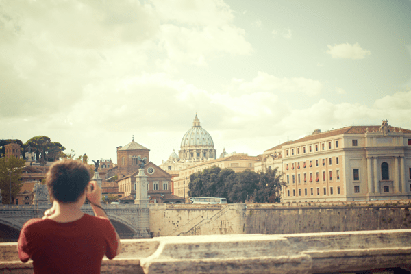 Vatican-from-Ponte-Sant'Angelo