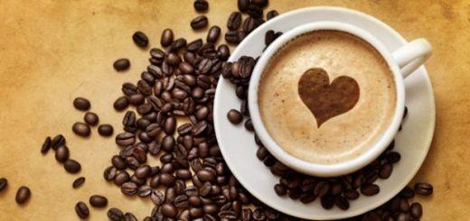 café_capa