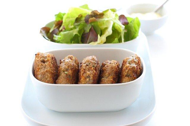 carne-com-salada