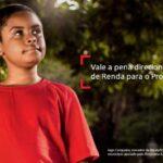 Banco Santander transforma sonhos em realidade, conheça essa iniciativa do bem!