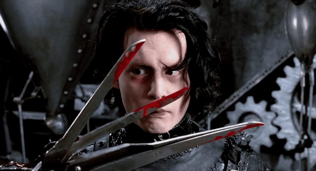 Top 15 clássicos do cinema para assistir na Netflix 19