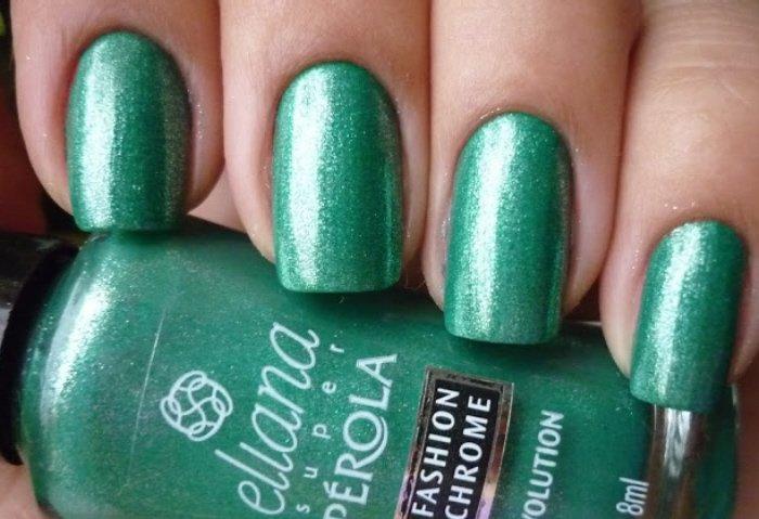 Unhas-verdes-16