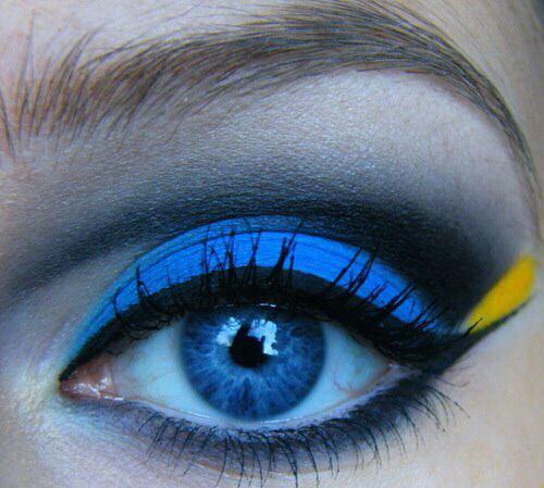 azul-com-amarelo