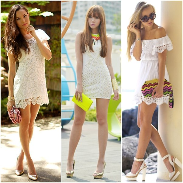 look-branco-colorido