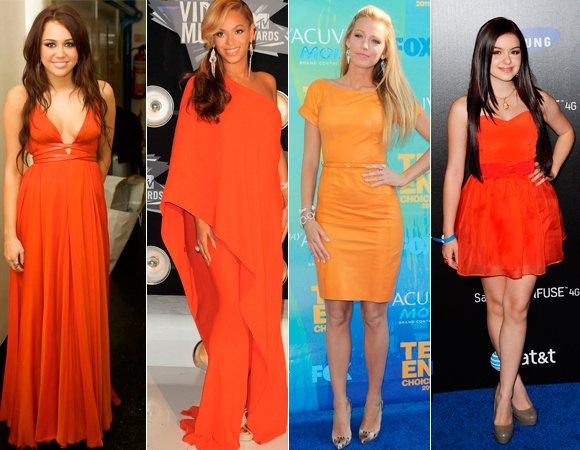 look-laranja