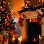 10 coisas que não podem faltar no fim de ano