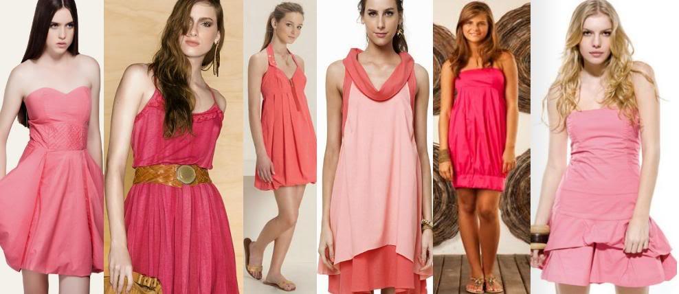 vestidos-rosa