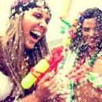 8 destinos imperdíveis para passar o Carnaval