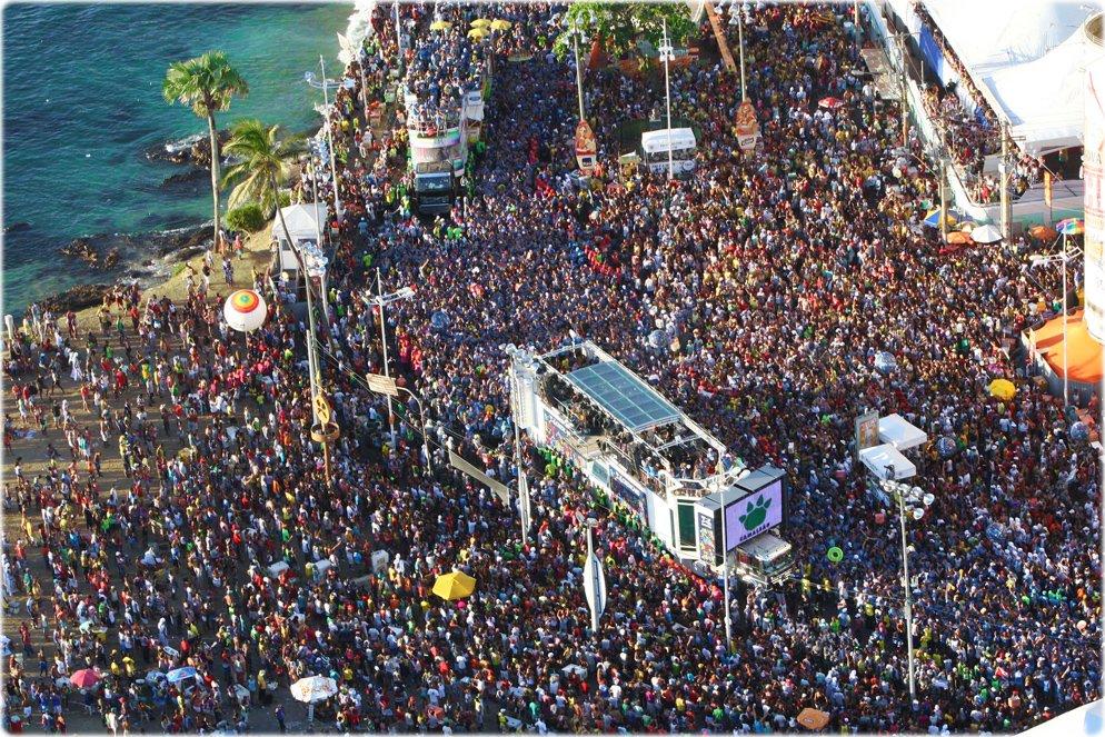 carnaval-salvador